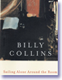 Billy Collins Book