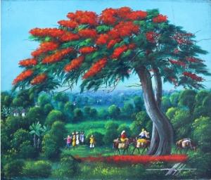 haiti-art-300x256