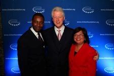 Susan Jeng & Clinton resized