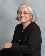 Yvette Caro - QC-resized for web
