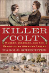 Killer_Colt_Book_Jacket