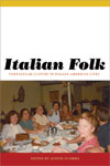 ItalianFolk