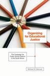 organizingforeducationaljustice