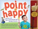 pointohappy