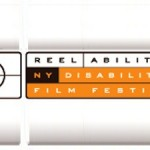 real-abilities