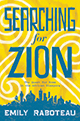 BOOKSearchingZion