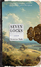CMbookSevenLocks