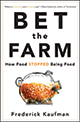 bookBet-The-Farm