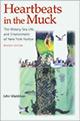 bookWaldman-Heartbeats_cvr-2