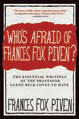 Whos-Afraid-of-Frances-Fox-Piven