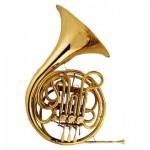 brass-inst