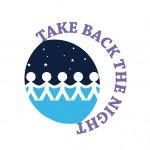 tbtn_logo