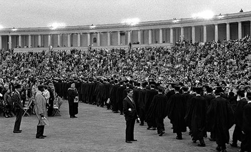1963-CCNY-Grad038_Lewisohn-Stadium_8-bit