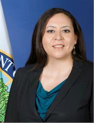 Alejandra Ceja