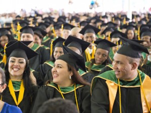 Commencement_2013_20w