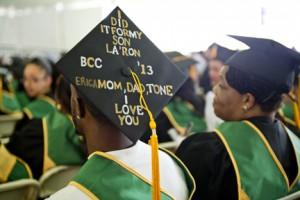 Commencement_2013_4w