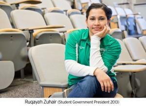 Ruqayah-Zuhair