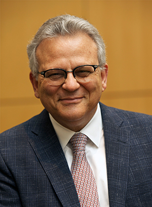 Ayman El Mohandes