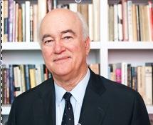 Steven L. Isenberg