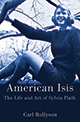 bookAmerican-Isis
