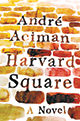 bookHarvard-Square