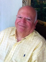 Daniel M. Greenberger