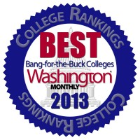 WM_2013_Best_Colleges_Bang copy