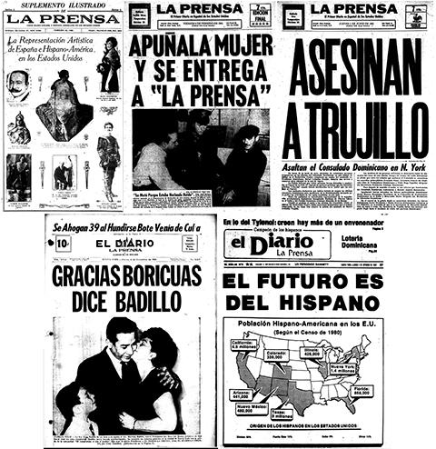 diariocovers