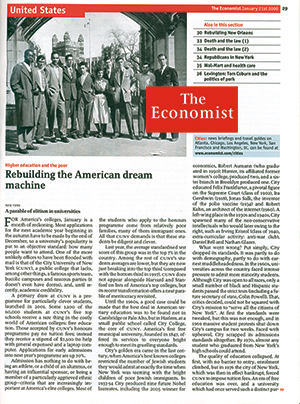 economist_article
