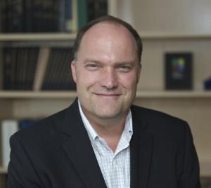 Dr. Kevin H. Gardner