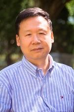 Yunping Jiang resized