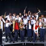 jazz festival 2011