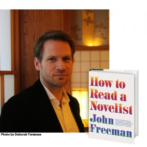 author_book_photo_freeman_2