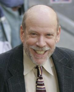 Professor Gerald Markowitz