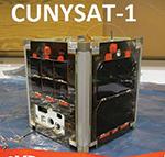CUNY-Cubesat-1