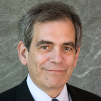 David Marwell, director of the Museum of Jewish Heritage, will speak at 6:30 p.m. Thursday, February 27, in Room 558, Shepard Hall, as part of the CCNY Human Rights Forum lecture series.