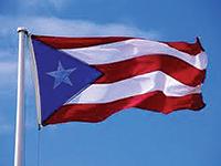 PRflag