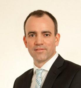Dr. Rein Ulijn