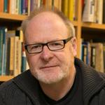 Peter Eckersall