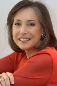Ann Kirschner Credit David H. Snyder