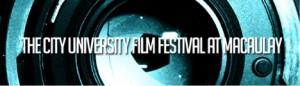 CUNYFilmFest