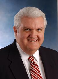 Dr. H. Fenwich Huss