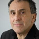 Dr. Lewis Friedman