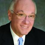 Dr. Matthew Goldstein