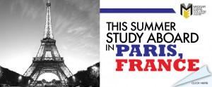 STUDY_ABROAD_PARIS