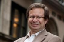 Dr. Steven E. Koonin