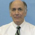 Dr. Steven Field
