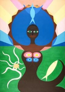 4_Obras Visual Abdias Nascimento-Orixas[1]
