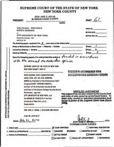 Bowen-II-Dismissal-Order-1
