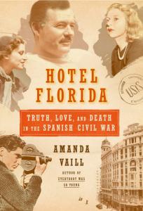 Hotel_Florida